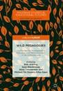 Wild Pedagogies