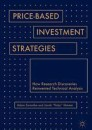 Price-Based Investment Strategies
