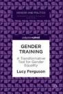 Gender Training