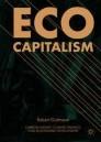 Eco-Capitalism