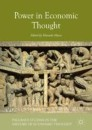 Power in Economic Thought