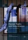 Human Rights and Incarceration
