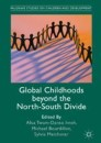 Global Childhoods beyond the North-South Divide