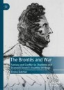 The Brontës and War