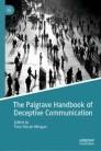 The Palgrave Handbook of Deceptive Communication