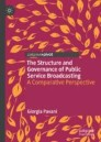 The Structure and Governance of Public Service Broadcasting