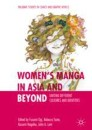 Women's Manga in Asia and Beyond