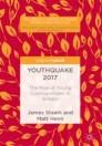 Youthquake 2017