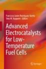 Advanced Electrocatalysts for Low-Temperature Fuel Cells