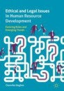 Ethical and Legal Issues in Human Resource Development
