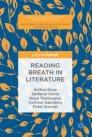 Reading Breath in Literature