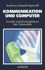 Kommunikation und Computer