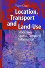 Location, Transport and Land-Use