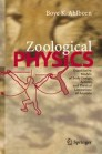 Zoological Physics