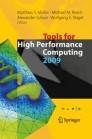 Tools for High Performance Computing 2009
