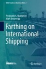 Farthing on International Shipping