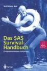 Das SAS Survival Handbuch