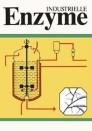 Industrielle Enzyme