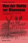 Von der Kohle zur Biomasse
