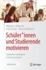 Schüler*innen und Studierende motivieren