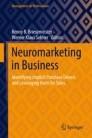 Neuromarketing in Business