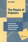 The Physics of Polymers
