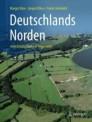Deutschlands Norden
