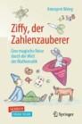 Ziffy, der Zahlenzauberer