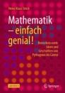 Mathematik – einfach genial!