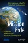 Mission Erde