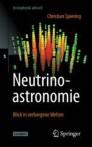 Neutrinoastronomie