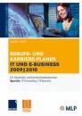 Gabler | MLP Berufs- und Karriere-Planer IT und e-business 2009 | 2010