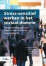 Stress-sensitief werken in het sociaal domein