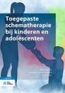 Toegepaste schematherapie bij kinderen en adolescenten