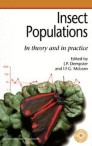 Insect Populations In theory and in practice