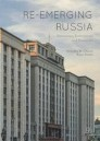 Re-emerging Russia