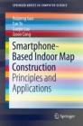 Smartphone-Based Indoor Map Construction