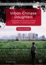 Urban Chinese Daughters