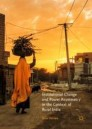 Institutional Change and Power Asymmetry in the Context of Rural India