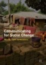 Communicating for Social Change
