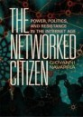 The Networked Citizen