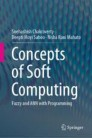 Concepts of Soft Computing