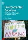 Environmental Populism