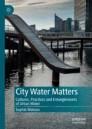 City Water Matters
