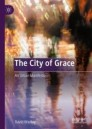 The City of Grace