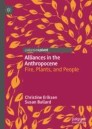 Alliances in the Anthropocene