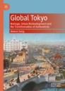 Global Tokyo