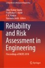 Reliability and Risk Assessment in Engineering