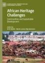 African Heritage Challenges