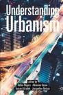 Understanding Urbanism